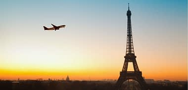 Things to Do and Places to Visit in Paris That Are Extremely Romantic