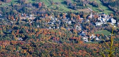 Must-Visit Places to Explore in Manchester, Vermont That Are Great for Everyone